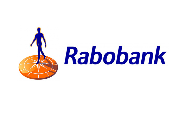 https://staging.teamtalk.nl/wp-content/uploads/2019/01/logo-rabobank.jpg