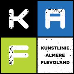 Kunstlinie Almere Flevoland Resultaatprogramma voor teams