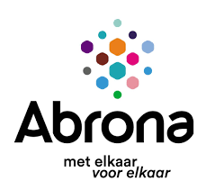 https://staging.teamtalk.nl/wp-content/uploads/2019/04/abrona.png