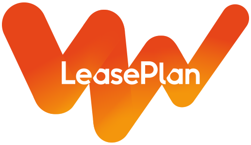 https://staging.teamtalk.nl/wp-content/uploads/2020/02/lease-plan-logo.png